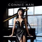"""Connie Han's """"Iron Starlet"""" shimmers with skill and humility"""