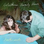 "Times flies with Watkins Family Hour's ""brother sister"""
