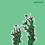 "Bottler breeze through the blending of styles on ""Soft Winds"""