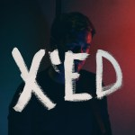 """Mike Huguenor is trying to hold out hope with new album """"X'ed"""""""