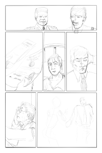 Thru Issue 4 Page_9 pencil