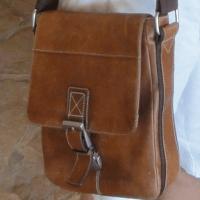 The Man-Bag
