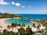 Photos From Oahu, Hawaii