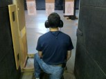 An Overview of the Handgun II Training Course at Sim-Trainer
