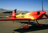 The 2006 Reno Air Show & Races Sponsored by Breitling