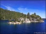 Photos From Lake Tahoe & Rancharrah
