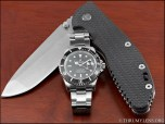 Review of the Hinderer XM-24 Tactical Knife
