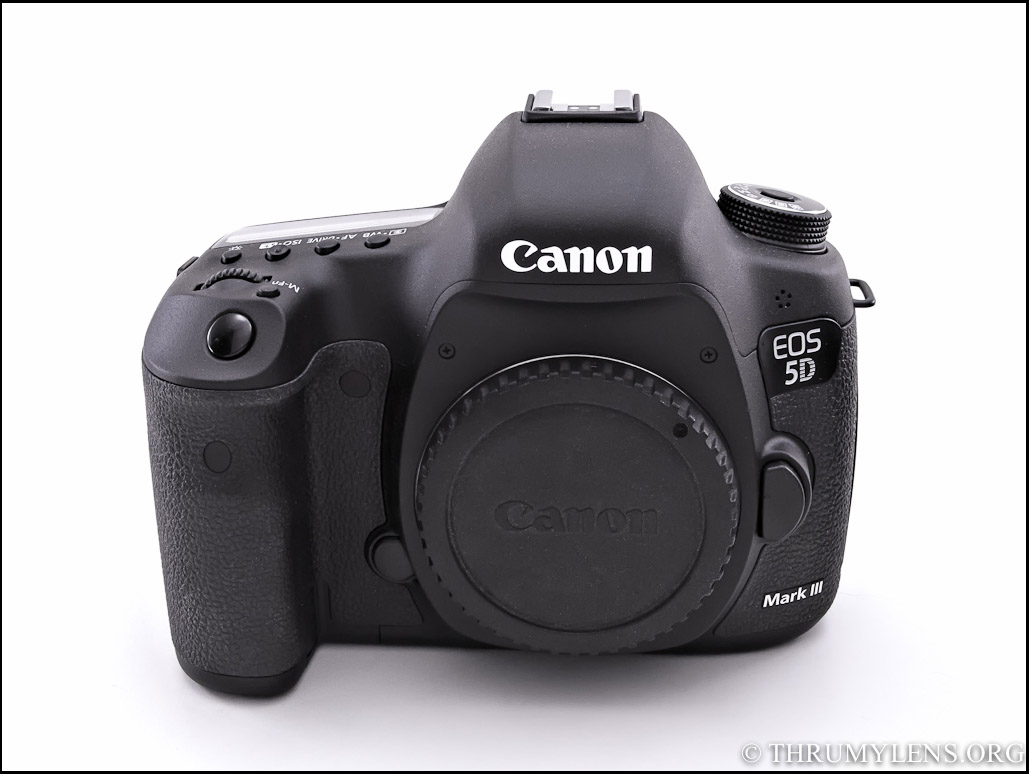 review of the canon 5d mark iii should you upgrade from the 5d mark ii thrumylens. Black Bedroom Furniture Sets. Home Design Ideas