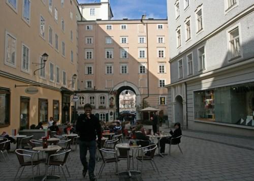 salzburg-19