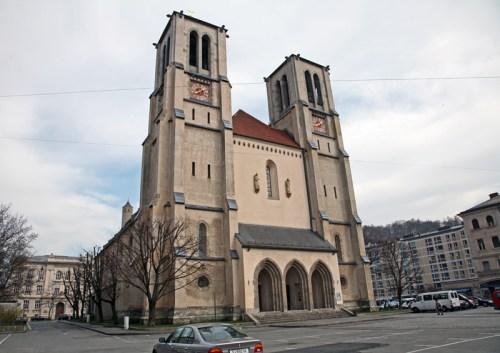 salzburg-8a