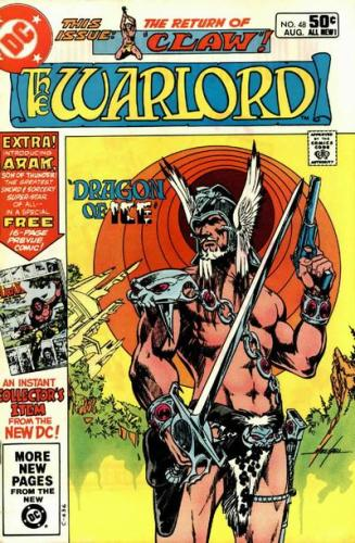 warlord048