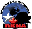 Preparing for the RKNA Standard Evaluation (SE)