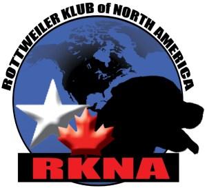 rkna-logo
