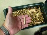 Are You Prepared For Another Gun And Ammo Crisis?