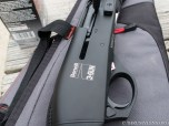 Review Of The Benelli M2 3 Gun Edition 2016