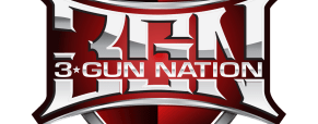 My 2nd Year Competing in 3-Gun Nation