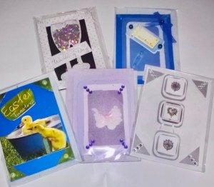 Occasion Cards for Sale