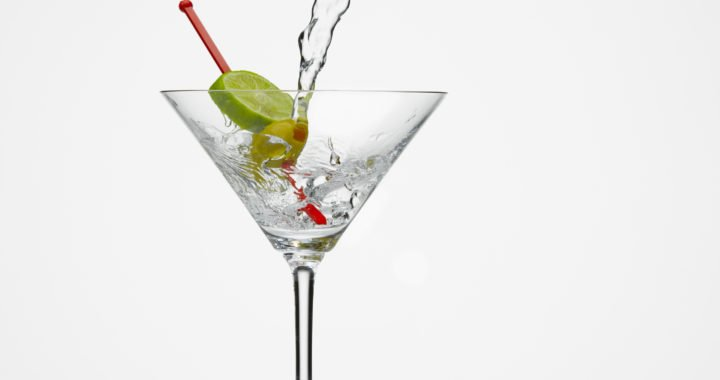 How Your Diet Can Affect Breathalyzer Test Results