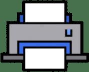 Thrust-Mareketing-Digitale-Medien-nlxenck05w8ptk7bahjq49a9apjiyo78q1hw2tv85c