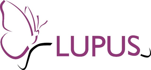 lupus-logo-alone