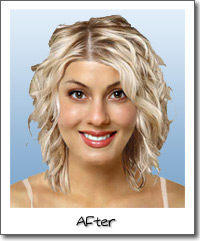 Virtual Hairstyles TheHairStyler Com