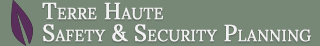 Terre Haute Safety & Security Planning