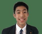 "<a href=""https://thsindex.org/author/daniel-chow/"">Daniel Chow '20</a>"