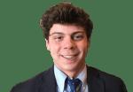 "<a href=""https://thsindex.org/author/jake-larocca/"">Jake LaRocca '22</a>"