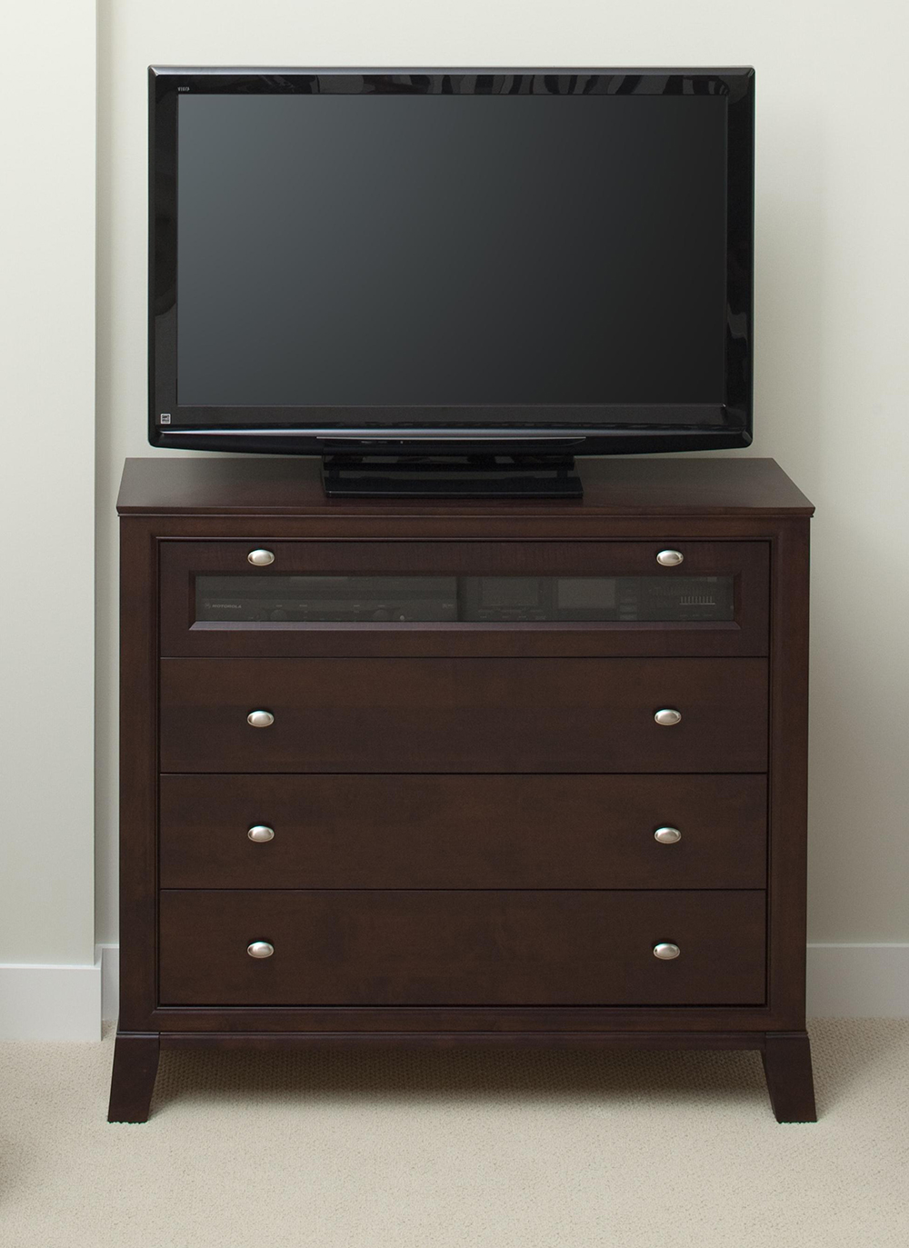 media chest for living room fluffy rugs tv stands/chests