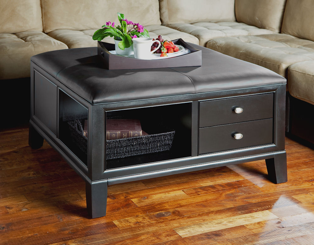 th solid wood furniture