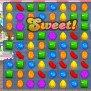 The Outlook Candy Crush Still Top In Apps