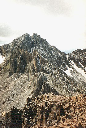 Centennial Peaks Colorado : centennial, peaks, colorado, Centennial, Peak,, Plata, Range,, Colorado