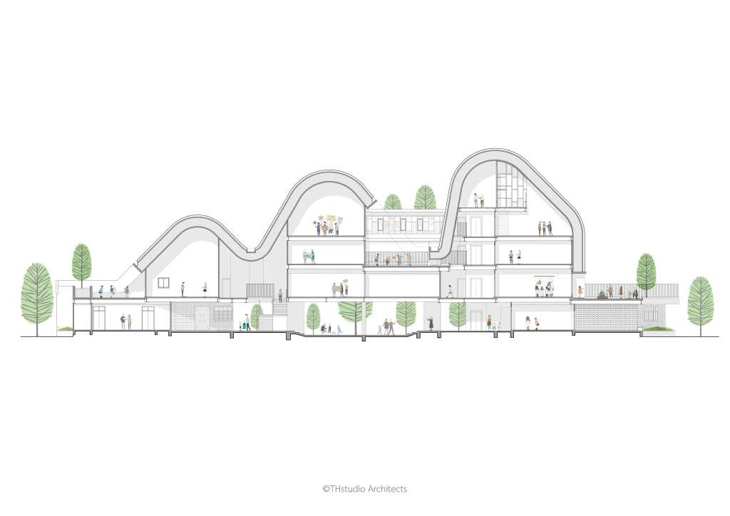 primary-school-ep-building-long-section-by-thstudio-architects-1