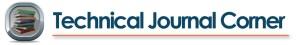 ODTUG Technical Journal Corner
