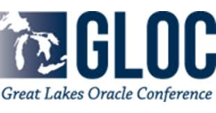 Great Lakes Oracle User Conference