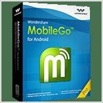MobileGo, para sincronizar tu móvil Android con la PC