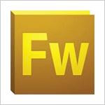 Adobe anunció el fin de Fireworks