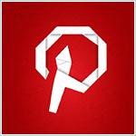 Pinterest para diseñadores