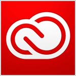Adobe Cloud, el diseño ahora se muda a la nube