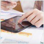 5 consejos básicos para el Mobile Commerce