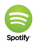 Con Spotify llega a Argentina un nuevo servicio de música online