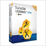 Se lanzó TuneUp Utilities 2014