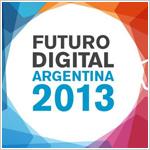 Redes sociales, deportes y compras son los consumos preferidos por los argentinos en Internet