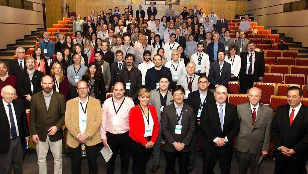 Comenzó ARGENSIG 2017, la primera Escuela Argentina de Gobernanza de Internet