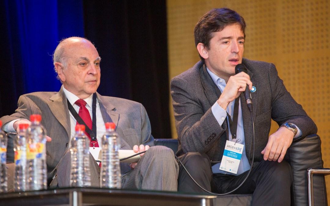 Comenzó ARGENSIG 2018, la Segunda Escuela Argentina de Gobernanza en Internet