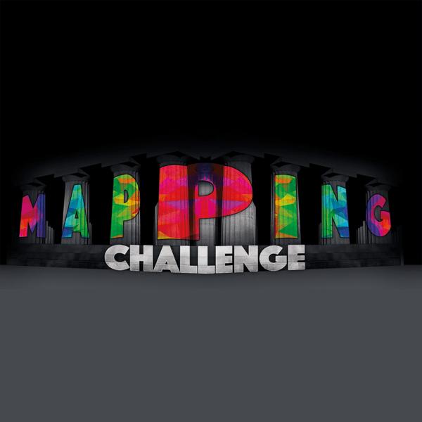 Ganadores de Mapping Challenge Latinoamérica