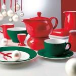 Kahla Pronto Weihnachten 1200 900 Thuringer Tischkultur