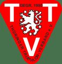Thüringer Triathlon-Verband e.V.