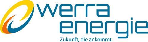 logo-werraenergie