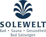 logo_2018_solewelt